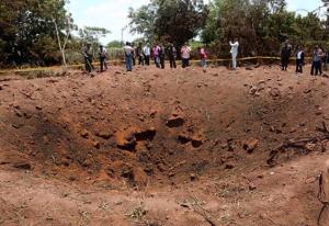 managua meteorite4