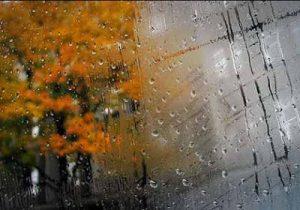 pioggia autunno02