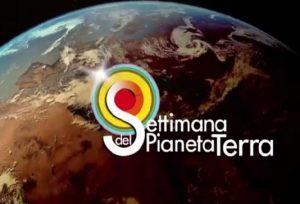 settimana del pianeta terra 01