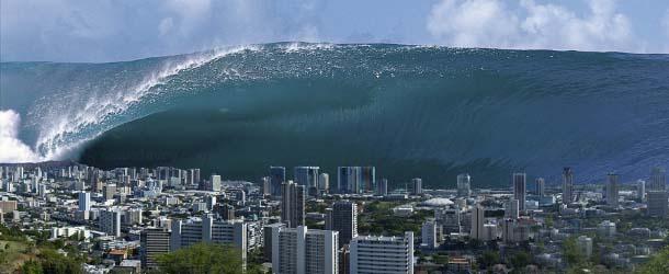 [Obrazek: tsunami.jpg]