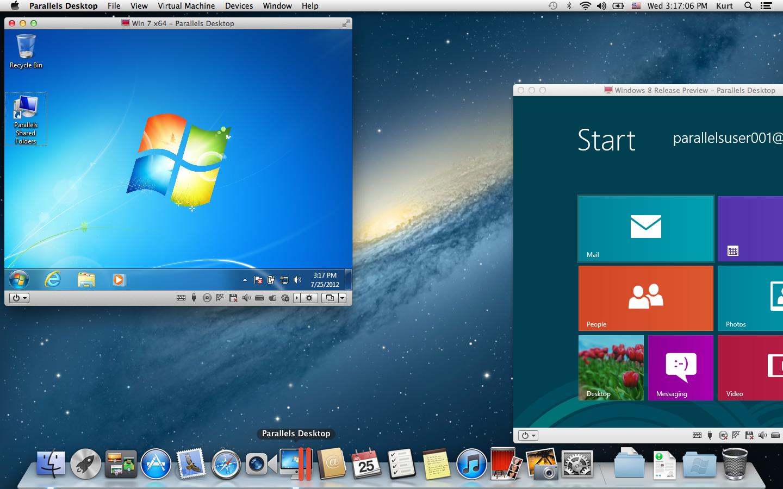"""Arriva """"Windows 10"""": tante grandi novità per il nuovo sistema ..."""