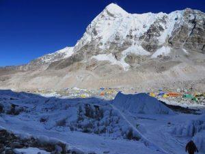 NEPAL-CHINA-MOUNTAINEERING-LEISURE-FILES