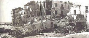 25-0ttobre-1954 alluvione salerno