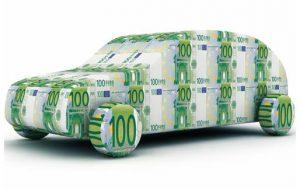 Earn-Cash-from-Car