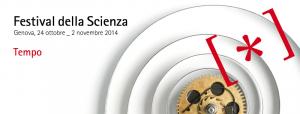Festival-della-Scienza-2014-Genova