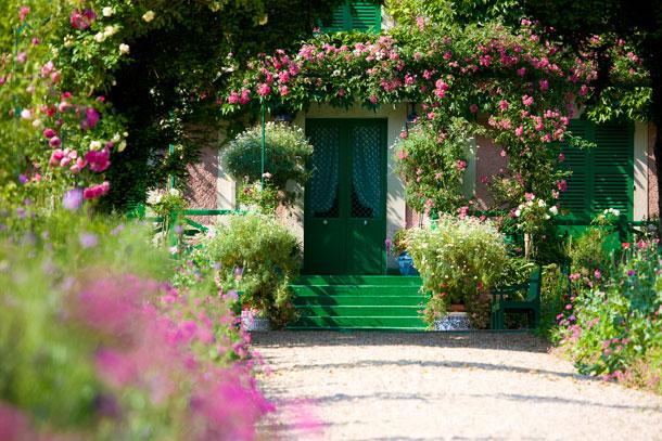 Giverny Hotel De Charme