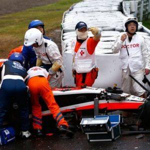 Jules Bianchi03