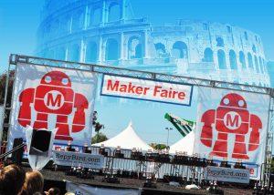 Maker Faire01