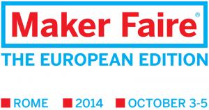 Maker Faire02
