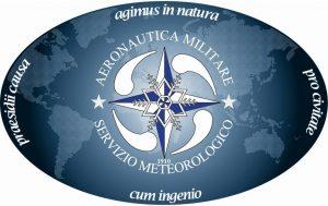 Servizio-Meteorologico-Militare
