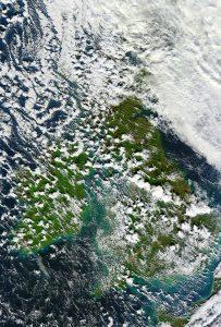 United_Kingdom_Ireland.2014294.terra.1km