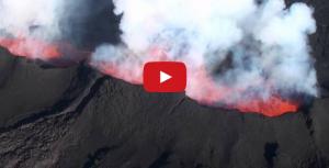 eruzione bardarbunga holuhraun
