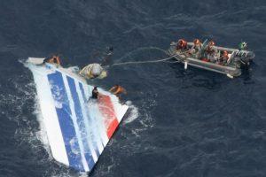 france-brazil-plane-crash