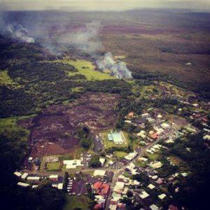 hawaii vulcano kilauea9