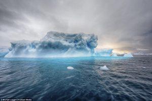 iceberg antartide3