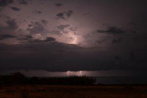 malta storm (9)