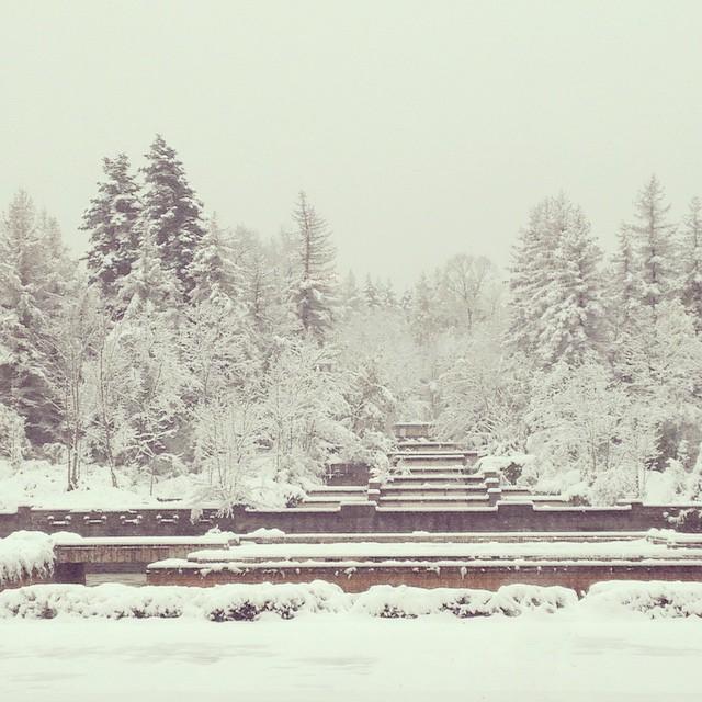 Allerta maltempo in bulgaria situazione critica in tre distretti prima neve a sofia foto - Agenzia immobiliare sofia bulgaria ...