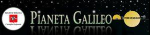 pianeta_galileo
