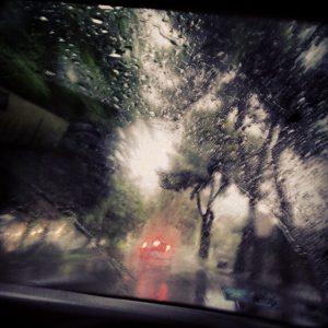 pioggia02