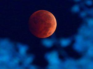 tetrads eclissi luna4