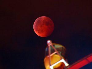 tetrads eclissi luna5