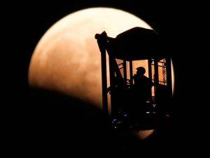 tetrads eclissi luna8