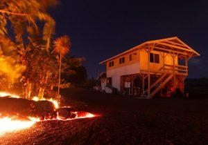 volcano-hawaii_1685420i