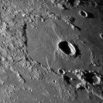 vulcani lunari