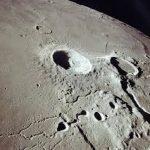 vulcani lunari 2