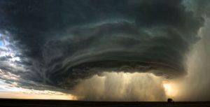 wall cloud storm (3)