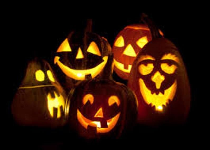 Halloween da new york a salem il mondo accende le zucche for Foto zucche halloween