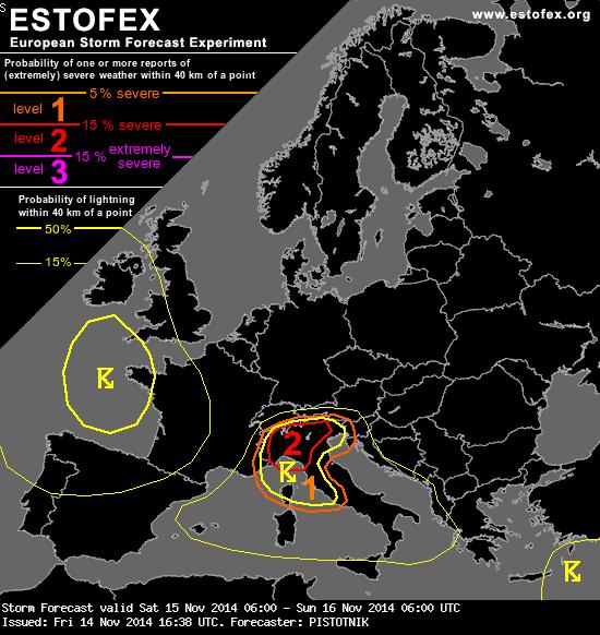 2014111606_201411141638_2_stormforecast.xml