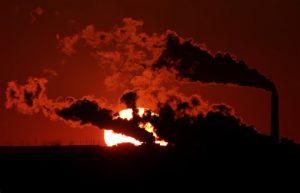 Peru Climate Talks