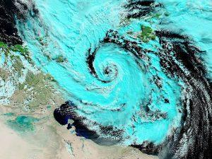 AERONET_Lampedusa_2014311_aqua__721_1km