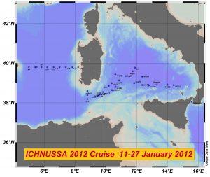 Ichnussa2012_map
