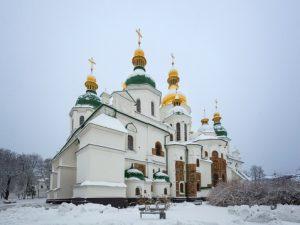 Kiev_snow2
