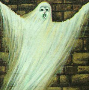 Medieval_ghost