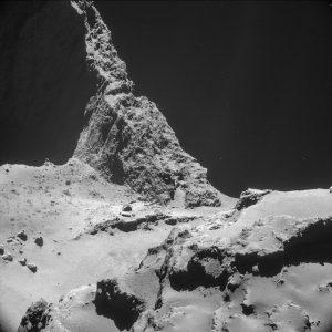 Philae  (7)