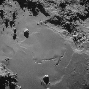 Philae  (9)