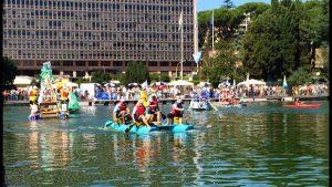 Re Boat Race (2)