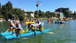 Re Boat Race (5)