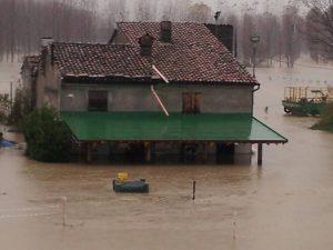 Tana di Roncarolo, Piacenza