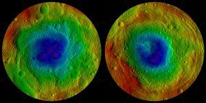 Vesta_northern_and_southern_hemispheres_pia15677