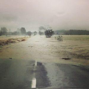 alluvione alessandria