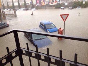 alluvione brindisi (7)