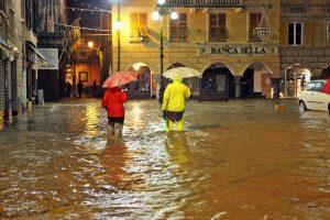 alluvione chiavari (1)