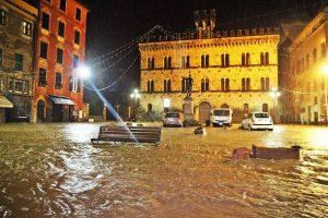 alluvione chiavari (2)