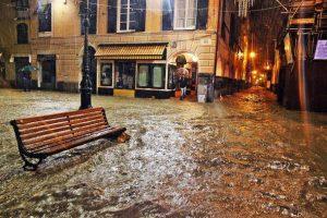 alluvione chiavari (3)