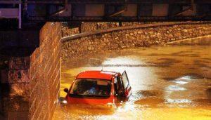 alluvione chiavari (4)