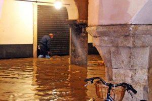 alluvione chiavari (8)